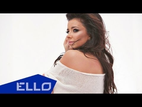 Ani Lorak - For You