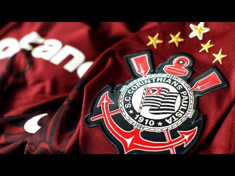 Corinthians ►TOP 5 Goals | Março | 2015 HD