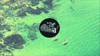 Artful & Ridney - Missing You (Feat. Terri Walker) (Future Disco Odyssey Edit)