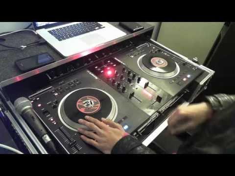 Dj Tr3v - Live Chutney Mix [ESK]