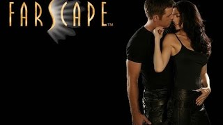 Farscape_the best...