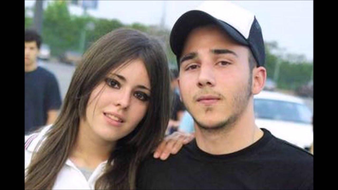 Diego Santoy Riverol El Asesino De Cumbres Creepypasta