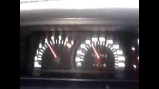 Двигатель на газу глохнет при переходе на нейтралку !.