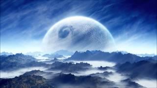 Involution   Sub Pub Music - Beyond The Blue Sky (Epic Emotional Triumphant)