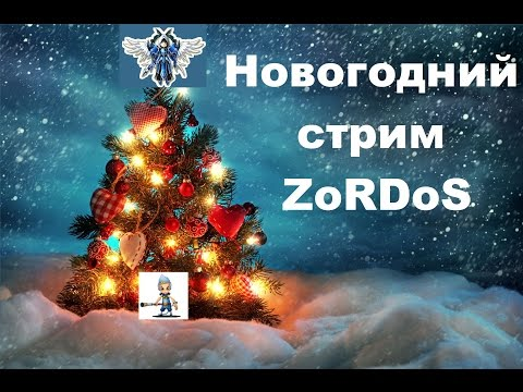 – СТО Украина - станции технического обслуживания