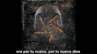 MNEMIC-DIESEL UTERUS subtitulado en español