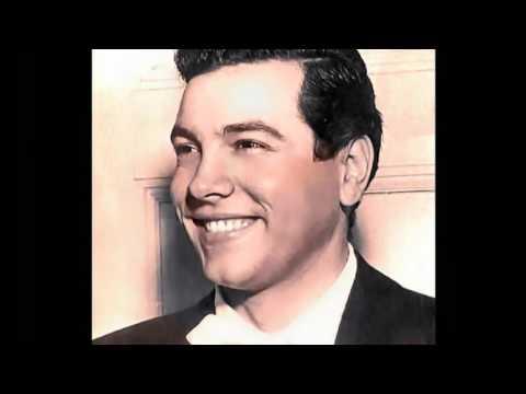 Mario Lanza Turandot Nessun dorma live 1948