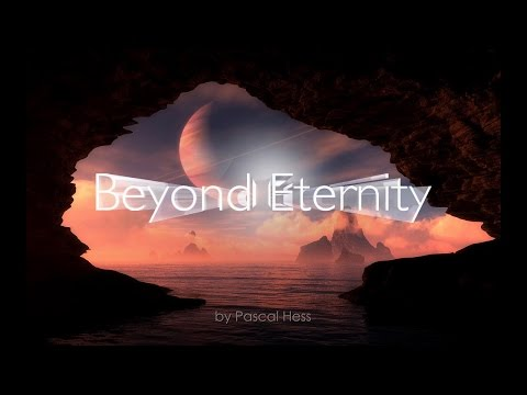 beyond-eternity-❤️-loveletter-background-song-by-brother-pascal-❤️