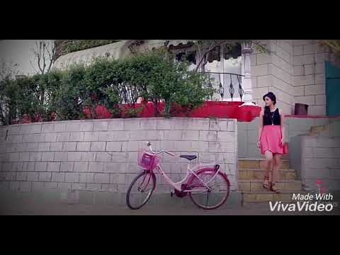 Zikr Bina Teri Hongi Na Baatei Meri   Gajendra Verma  Ik Kahani Song Cute Love Whatstapp Status