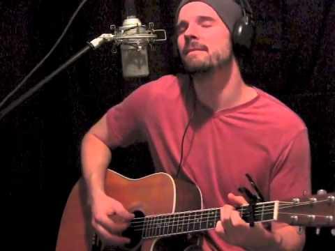 Crazy Love Van Morrison   Kyle Megginson
