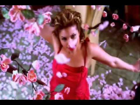 Nora Dalal- Cuz I Like- a Beat Royalty Group Music Video