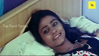 என்ன இப்டி தொறந்து போட்டு படுத்துட்டு இருக்க ? || Manju Manasula Mahesh || Hot Tamil Movie || Part 7