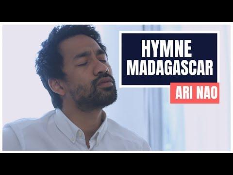 🇲🇬Hymne Madagascar - Ari