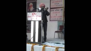 Sachiyan Boliyan 2   Jagsir Jeeda   Punjabi Boliyan