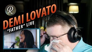 """Cover images Demi Lovato Reaction 