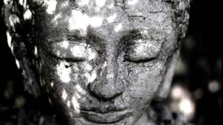 Guided Meditation - Opening to the Universe