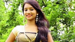 Tola Dekhe Bar Rani - तोला देखे बर रानी - Vijay Baghel & Lata Rani 07771871336 - CG Song - HD