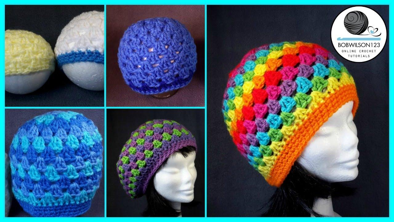 Knight Helmet Hat Crochet Pattern Free American Bathtub Refinishers