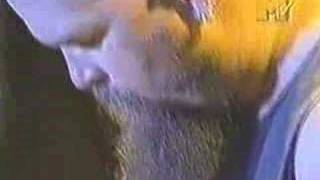 Slayer-Die By the Sword live monsters of rock1998