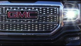 Battery Everyday Value Price | GMC Certified Service