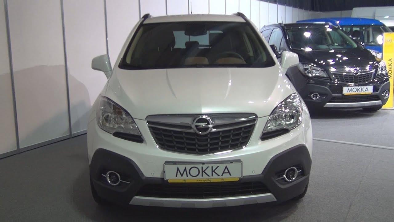 Продажа opel mokka на rst самый большой каталог объявлений о продаже подержанных автомобилей opel mokka бу в украине. Купить opel.