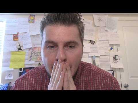 Question jessica strzondala