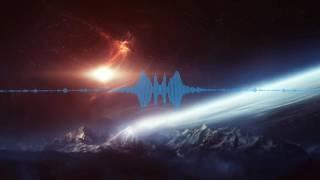 Requiem For A Dream Digital J Orchestral Dubstep Remix