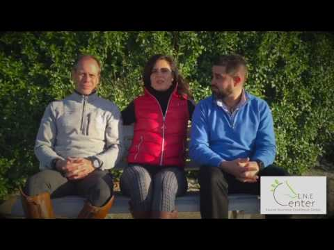 Sandra Badel interviewe le célèbre cavalier Pedro Torres (en anglais)