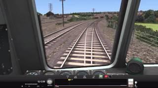 TS2014: RSC/DTG class 121 Bubble car DLC