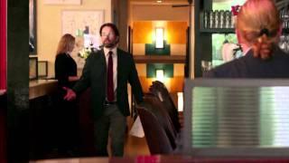 Трейлер фильма Горький пир / Bitter Feast (2010)