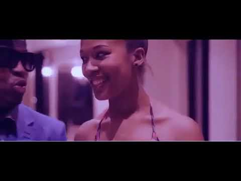 wizkid-ft-lil-wayne-sexy-mama-official-music-video