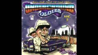 Underground Oldies Vol. 5