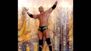 wwe randy orton mp3