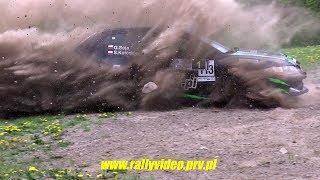 SuperOES IV Runda - Tor Kielce - 2019-04-27