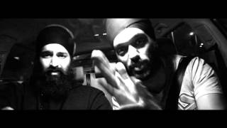Singh Of The Beat - ft Singh Mahoon (prod by Breakbeats son)