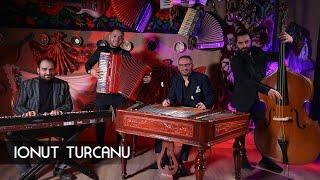 Descarca Ionut Turcanu - Hora pentru Dan Bursuc