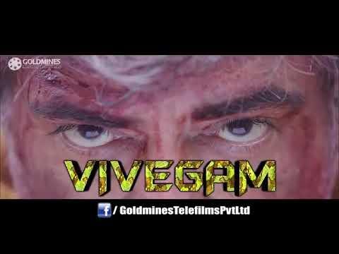 Vivagam hinde movie link in description