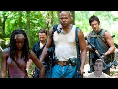 DOWNLOAD Fear The Walking Dead Season 3 Episode 7 (S03E07 ...