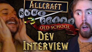 "Is ""You Think You Do, But You Don't"" Valid? 
