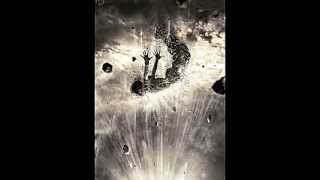 Meet Your Master  (Le Pig Mix) Nine Inch Nails  HD