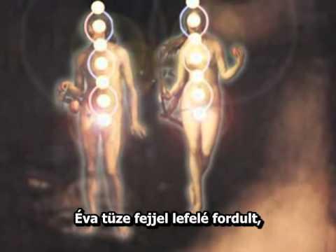 Szex: Az Éden Titkos Bejárata letöltés