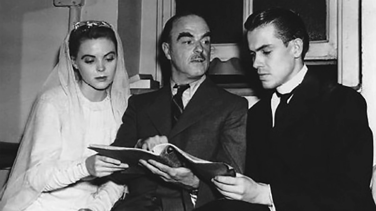 an assessment of the play our town by thornton wilder Dominguez high, in the infamous compton, ca, has not produced a play in over twenty years with no money and no stage, two teachers and twenty-four students attempt to produce thornton wilder's american classic our town .