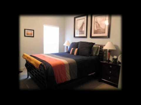 Homes For Sale, 131 Breckenridge Loop, Lafayette, La 70506