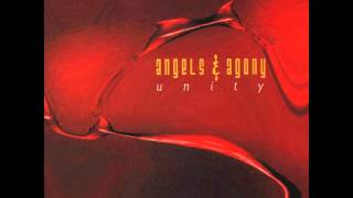 Watch Angels  Agony Dont Be Afraid video