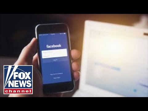 Cambridge Analytica offered to entrap politicians: A.M. News Links
