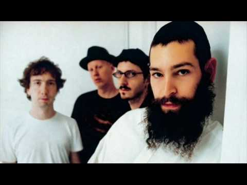 Matisyahu - We Will Walk