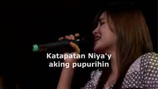 Dakilang Katapatan-His Life City Church