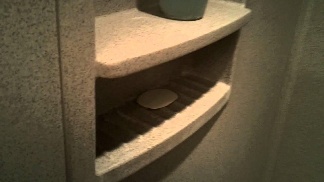 I Want Design Bathroom