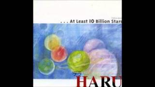 少なくとも100億の星 03:テラ 高内春彦 検索動画 30