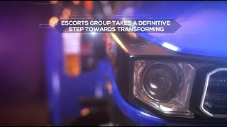 Presenting Escorts Compact – a NETS offering